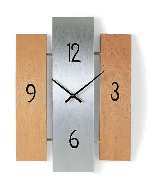 アームス掛け時計、AMS掛け時計